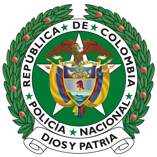 https://www.policia.gov.co/sites/default/files/escudo-policia