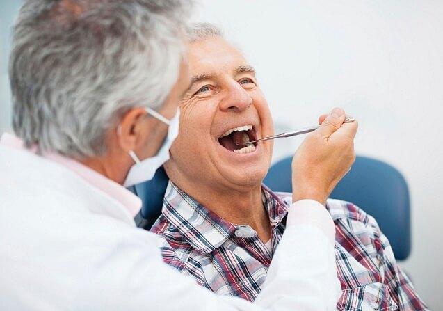 Educacion En Salud Oral En La Oms 43