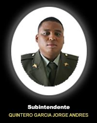 SI. QUINTERO GARCIA JORGE ANDRES
