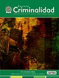 Revista Criminalidad 55-3