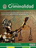 Revista Criminalidad 56-2