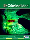 Revista Criminalidad 57-1