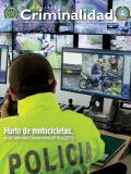 Revista Criminalidad 59-2