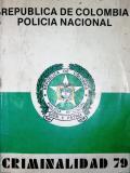 Revista Criminalidad 22