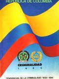 Revista Criminalidad 33