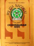 Revista Criminalidad 34