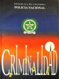 Revista Criminalidad 37
