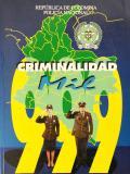 Revista Criminalidad 42