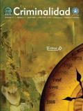 Revista Criminalidad 51-1