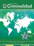 Revista Criminalidad 52-2