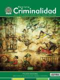 Revista Criminalidad 54-2