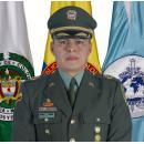 Wharlinton Iván Gualdron Gualdron