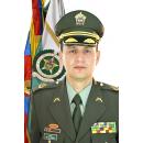 Cr_Nelson_Quiñones_Manchola