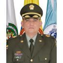 Coronel_Efraín_García_Hernández_Director_CENOP