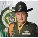 Director Escuela de Carabineros Rafael Núñez