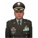 Comandante-Departamento-de-Policia-Vaupes-mitu