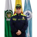 Coronel Edilberto García Guauta