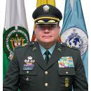 Douglas Alejandro Restrepo Murillo