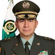 brigadier_general_luis_ernesto_ruiz_garcia_comandante_mebuc