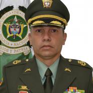 comandante-policia-metropolitana-de-pereira