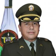 Tc. José Abdon Galindo Sanchez