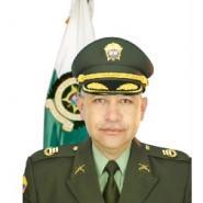 Coronel-Juan-Carlos-Restrepo-Moscoso