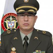 DIRECTOR ESCUELA DE INVESTIGACIÓN CRIMINAL