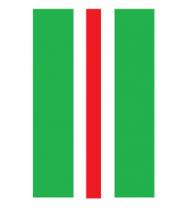 Bandera Escuela de Tecnologías de la Información y las Comunicaciones