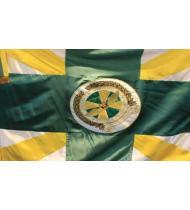 bandera_esavi