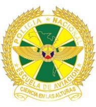 escudo_esavi