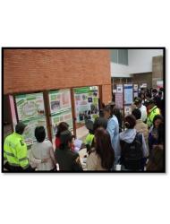 Información Escuela de Policía Rafael Reyes