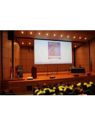 Seminario de Investigación Escuela de Policía Rafael Reyes