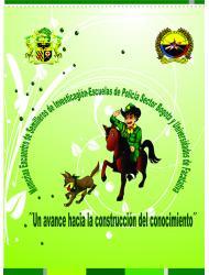 Caninos Escuela de Guías y Adiestramiento canino