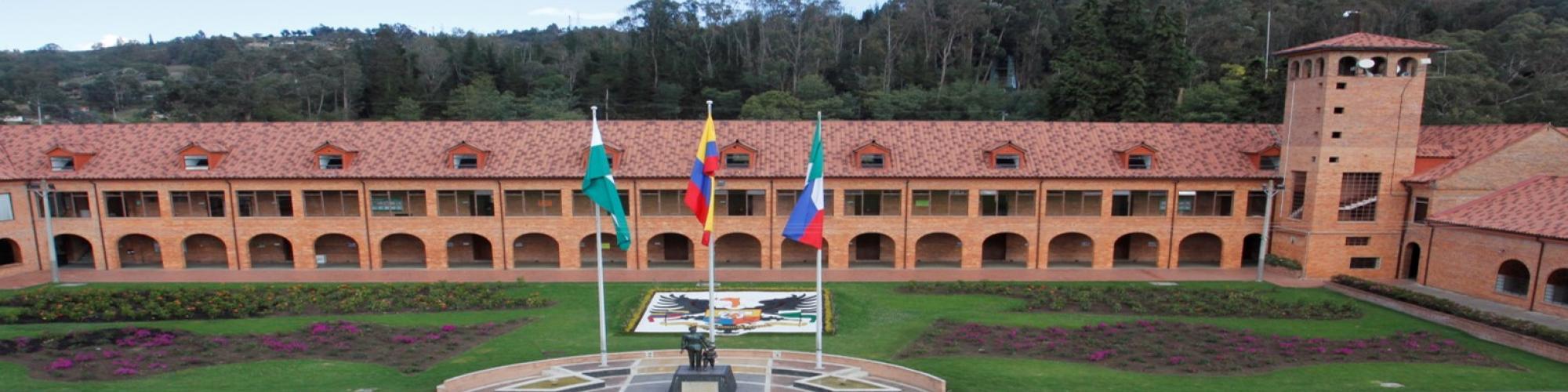 Escuela-Gonzalo-Jimenez-de-Quesada-ESJIM