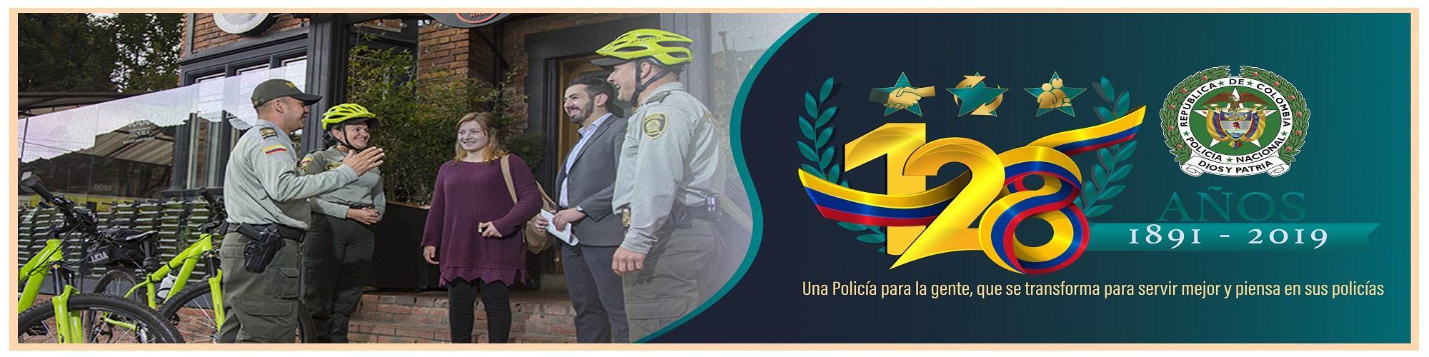 Aniversario-Policía-Nacional