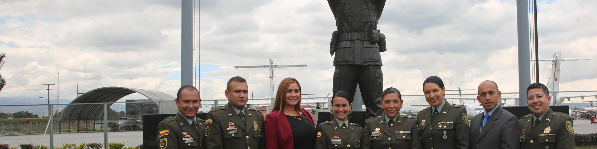 Centro-Internacional-de-Estudios-Estratégicos-Contra-el-Narcotráfico - CIENA
