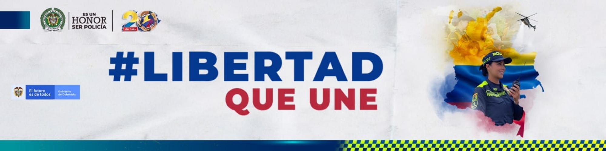 Policía-Metropolitana-de-Cartagena