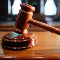 Pregrado en Derecho