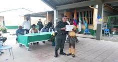 33-niños-y-adolescentes-de-Bojayá-se-graduaron-como-constructores-de-paz