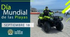 día-mundial-de-las-playas