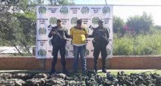 capturado-prendas-militares-policia-valle