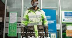 heroes-coronavirus-policia
