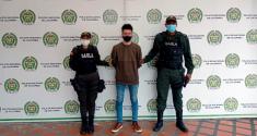 Capturado-hombre-que-exigía-$500.000-a-cambio-de-no-publicar-videos-íntimos-de-la-víctima
