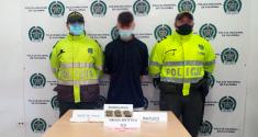 Un-hombre-de-22-años-de-edad-fue-capturado-en-las-últimas-horas-por-esta-conducta-punible.