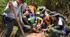 Jornada-de-reforestación-y-sensibilización-ambiental-en-La-Paz-y-Pueblo-Bello