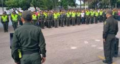 policia-colombia-dispositivo-seguridad-reinado-nacional-bambuco