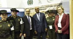 protegiendo-el-presente-y-futuro-de-los-colombianos