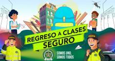 regreso_a_clases_2020