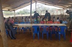 actividad-comunitaria-en-la-Guajira