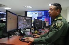 El-señor-patrullero-Diego-Fernando-Restrepo-Aguirre-no-dudo-en-ningún-momento-en-ayudar-a-dar-una-nueva-vida
